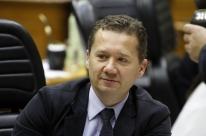 TJ concede liminar favorável à ação que quer barrar tramitação de projeto do IPTU