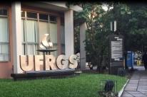 Coronavírus: Ufrgs cancela Aula Magna com professor que viria da Itália