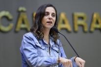 Maria da Penha e ECA podem integrar conteúdo de concurso