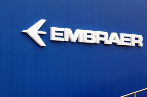 Associação protocola notícia-crime contra diretor e conselheiros da Embraer