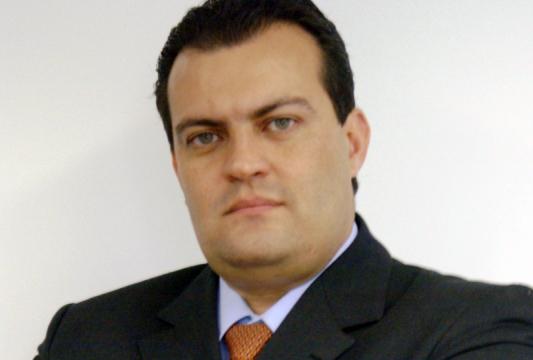 Gilberto Souza é sócio da área de Mercado de Capitais da Deloitte