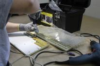 Coronavírus já afeta 70% das empresas do setor eletroeletrônico, diz Abinee