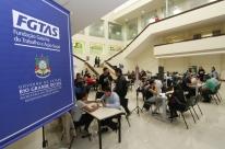 22º Semana Estadual da Pessoa com Deficiência tem oferta de 1.621 vagas de emprego