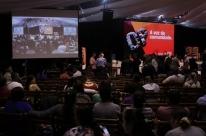 Madri terá votação presencial inspirada em Porto Alegre