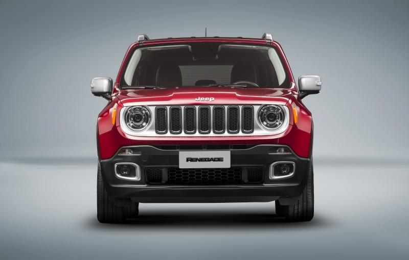 Dez configurações compõem a gama do SUV, com preços que partem de R$ 72.990,00 e alcançam os R$ 136.990,00