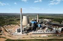 Sistema elétrico está utilizando termelétricas mais caras