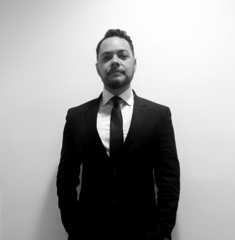 Ricardo Meneses dos Santos é advogado especialista em Direito Processual do Trabalho e em Compliance Trabalhista e Gestão de Pessoas. Atua na unidade de São Paulo do escritório Küster Machado - divulgação Küster Machado
