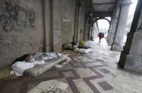 Com projeto rejeitado, destino do viaduto da Borges continua incerto
