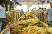 Produção industrial gaúcha tem queda em junho