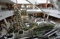 Prefeitura de Porto Alegre amplia funcionamento de comércio, restaurantes e serviços até 23h