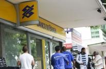 Lucro líquido ajustado do Banco do Brasil soma R$ 3,402 bilhões no 3º trimestre