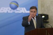 Comissão de Ética decide punir Geddel com censura