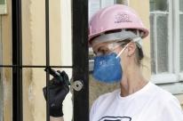Força de trabalho do Rio Grande do Sul chegou ao maior patamar da história em 2019