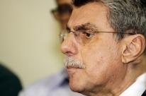Votação do PL das distribuidoras da Eletrobras depende de acordo, diz Jucá