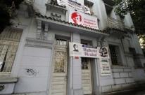 Instituição católica retoma posse de prédio ocupado por mulheres que sofreram violência doméstica