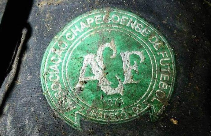 O time disputaria a final da Copa Sul-Americana contra o Atlético Nacional, na quarta-feira