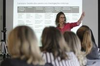 Jurídico de Saias atua para promover advogadas corporativas no mercado de trabalho