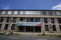 Governo do Rio Grande do Sul encerra atividades da FDRH
