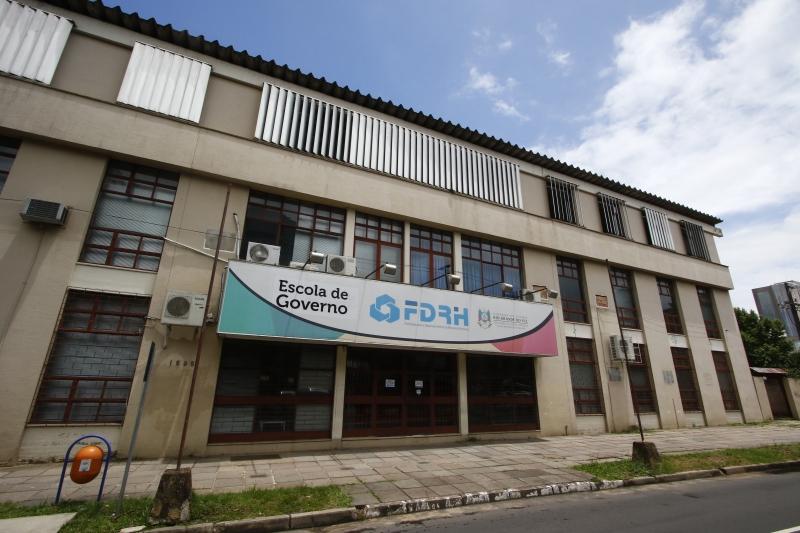 Mais de 9 mil estagiários foram inseridos no mercado através da FDRH
