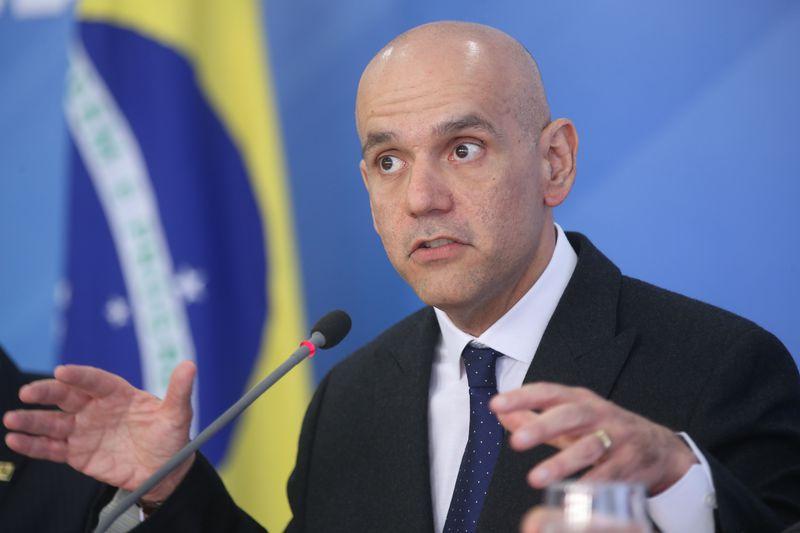 Sem reforma, será preciso elevar imposto ou reduzir gastos, diz Caetano