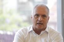 'Não se trata de julgamento', diz presidente do Inter sobre relatório