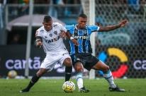 Grêmio chega a acordo com São Paulo e acerta contratação de Maicosuel