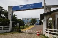Programas da TVE saem do ar temporariamente por falta de funcionários