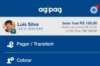 App Agipag 2 Divulgação Agipag