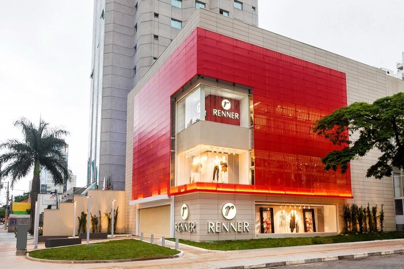 Empresa registrou resultado positivo de R$ 67 milhões no trimestre