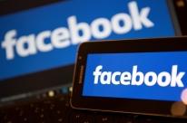 Receita com publicidade do Facebook sobe 49% no terceiro trimestre