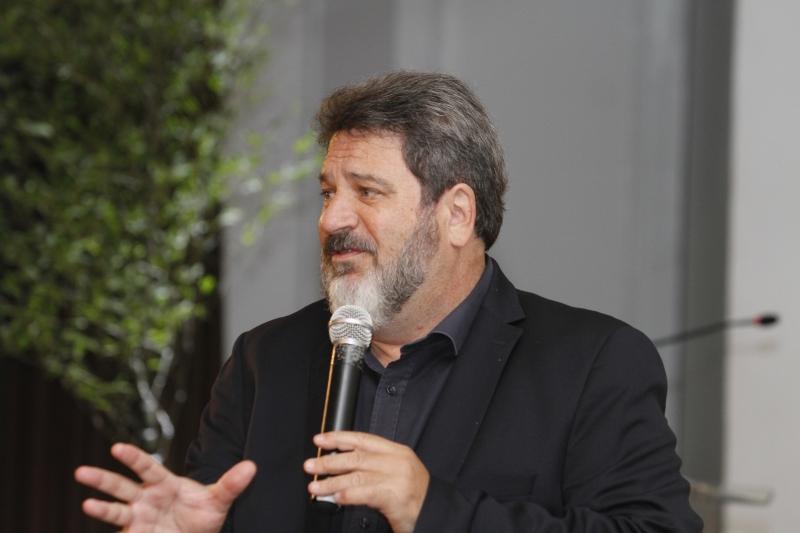 Mario Sergio Cortella falará sobre o livro 'A diversidade: aprendendo a ser humano'