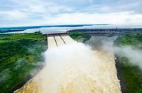Reajuste das hidrelétricas vai aumentar conta de luz