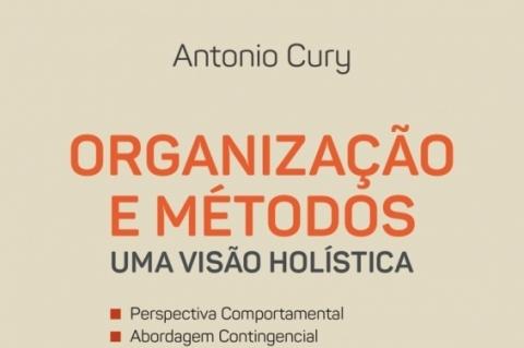 Empresas & Negócios - Organização e Métodos - Reprodução