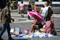 Governo terá de localizar milhões de brasileiros para pagar auxílio