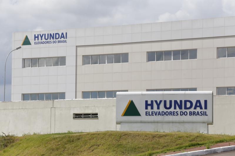 Dos cerca de 100 funcionários da fábrica no Rio Grande do Sul, 50 serão mantidos