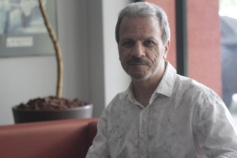 Entrevista com o Prof. Jorge Audy, da Pucrs