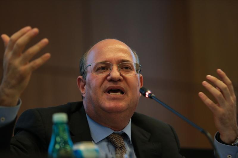 Bancos públicos não serão usados para reduzir juros, diz Ilan Goldfajn