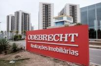 TCU mantém acordo de leniência da Odebrecht