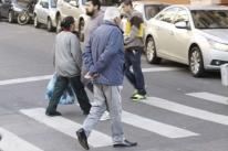 Com pandemia, governo antecipa 13º de aposentadorias do INSS