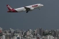 Governo baixa pacote de medidas que permitirá voos comerciais em aeroportos particulares