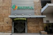 Pronampe: Badesul esgota oferta de crédito em 10 horas