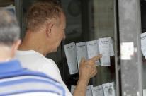 Mega-Sena acumula e prêmio pode chegar a R$ 70 milhões no próximo sorteio