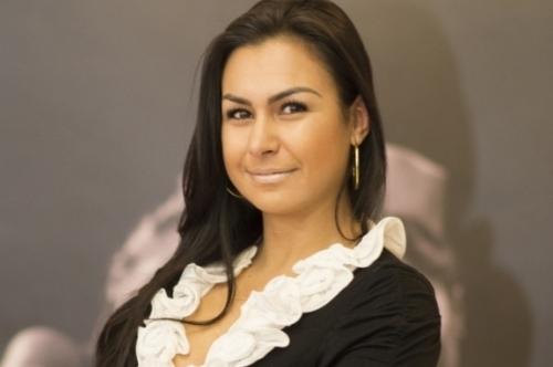 Espaço é pensado para atender às mulheres modernas, diz Fabiana