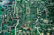 Governo federal prepara Medida Provisória para Lei de Informática