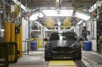 Lucro da Ford sobe a US$ 2,04 bilhões no 2º trimestre e receita também avança