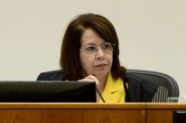STJ rejeita pedido da PGR contra habeas corpus de Lula
