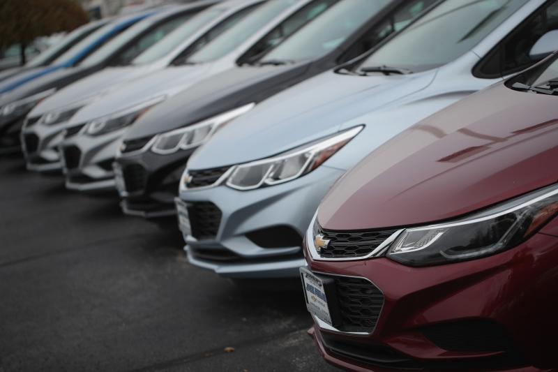 Resultado de imagem para Venda de veículos novos cresce 10,5% em junho