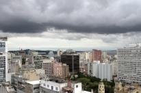 Desconto de 10% do IPTU de Porto Alegre vale até 3 de janeiro