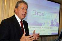As três acusações dos Estados Unidos contra o ex-presidente da Braskem