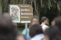 Ato em defesa da Fundação Zoobotânica é adiado para 8 de abril